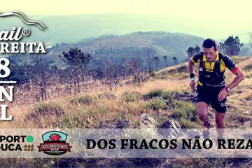 13º Ultra Trail Serra da Freita 2018
