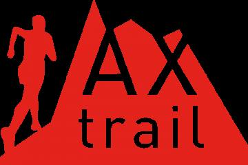 AXtrail