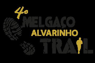 4º Melgaço Alvarinho Trail