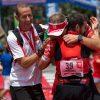 Selecção Nacional no Campeonato do Mundo de Trail