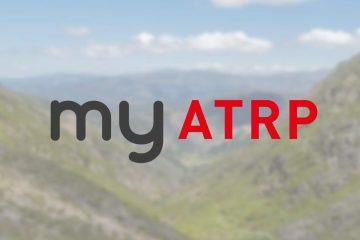 O novo myATRP diz-te tudo o que queres saber