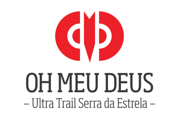 Oh Meu Deus Ultra Trail Serra da Estrela