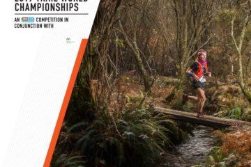 Mundial de Trail 2019 em Portugal