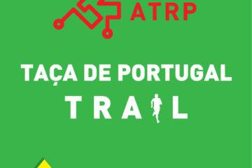 Taça de Portugal de Trail 2018