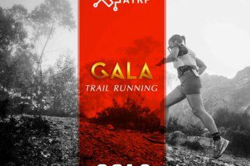 Gala ATRP: Entrega de Prémios 2018