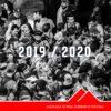 Renovação de Quota 2019/2020