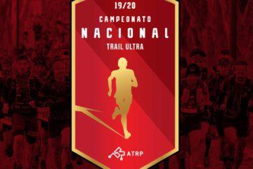Campeonato Nacional de Trail Ultra/Trilhos dos Abutres – Comunicado