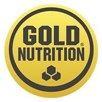 Nova parceria Goldnutrition/ATRP e nova Regra 57