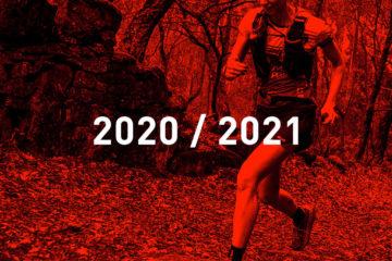Campeonato Nacional de Trail Ultra Endurance realiza-se a 15 de Maio em Vila Nova de Paiva