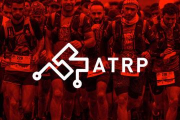 Campeonatos nacionais e Circuitos ATRP 20_21 e Calendário Provisório