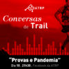 Conversas de Trail
