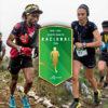 Hélio Fumo e Marisa Vieira são os novos campeões nacionais de trail